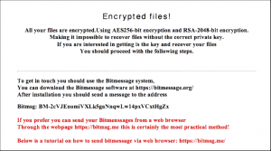 hakunamatata-ransomware