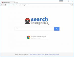 searchincognito-com