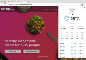 always-weather-ads