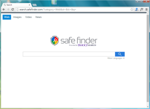 search-safefinder-com