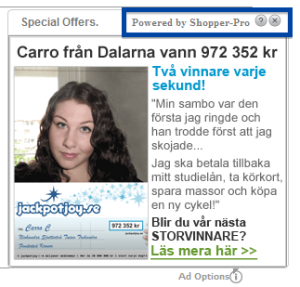 ads-powered-by-shopper-pro