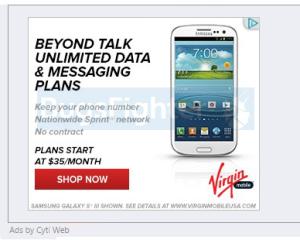 ads-by-cyti-web