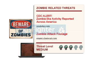ads-by-zombie-invasion