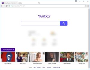 search-yahoo-com