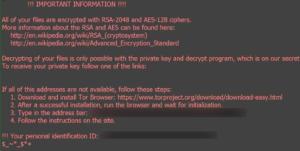 osiris-ransomware-note