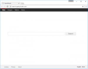 search-queryrouter-com