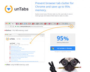 untabs-adware