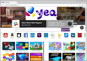 yeadesktop-com-redirect